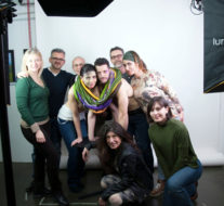 backstage-gruppo
