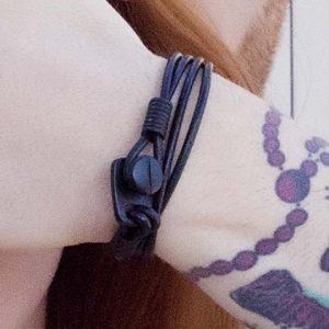 bracciale
